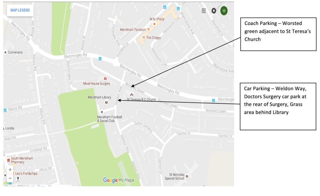 map-merstham